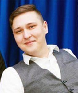 sergey-alexandrov