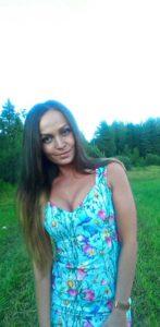 alexandra-sirinova