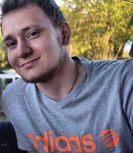 grigoriy-snegirev