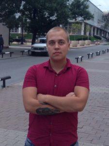 stanislav-shamray