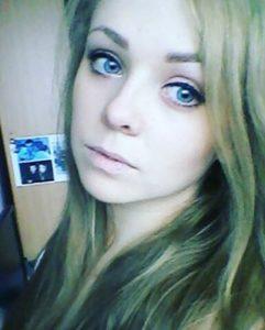 tanya-krasovskaya