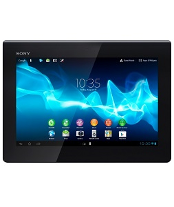 sony-xperia-tablet-s
