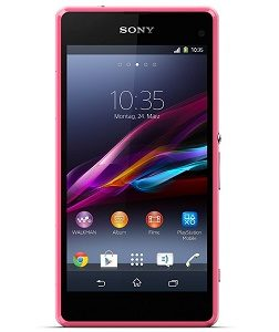 sony-xperia-z1-compact