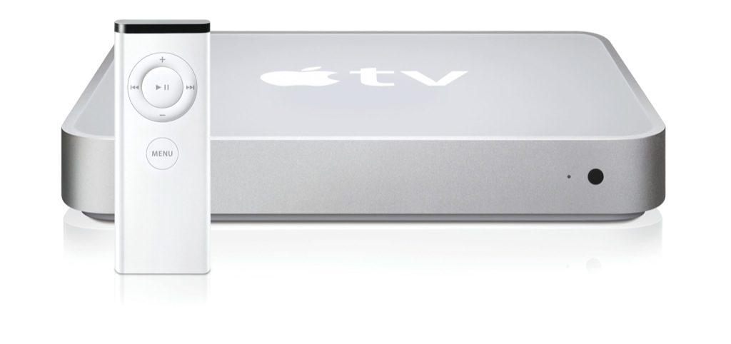 appletv3