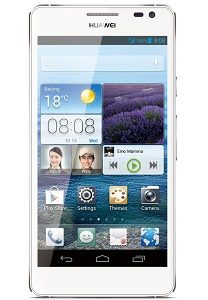 huawei-ascend-d2